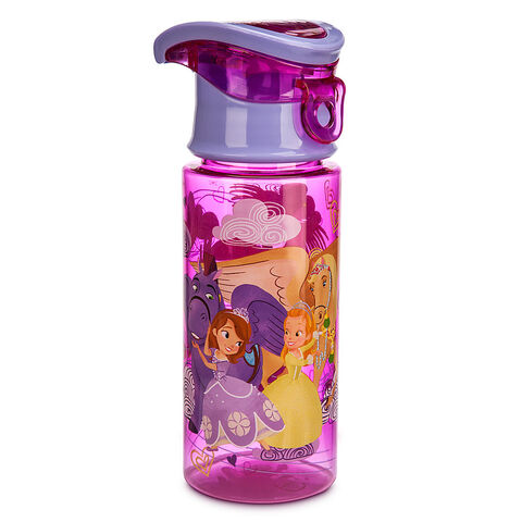 File:Sofia the First drinking bottle.jpg