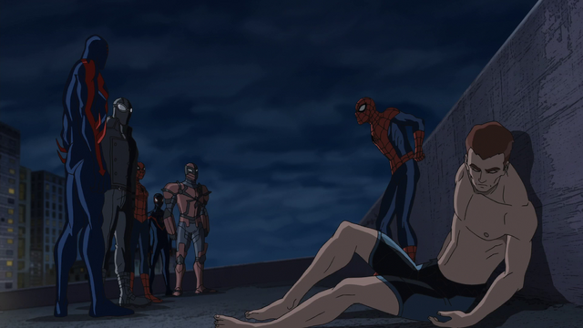 File:Spider-Man and the Web Warriors USMWW 6.png