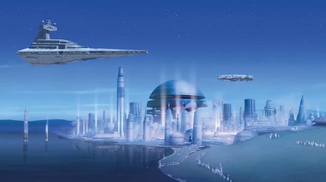 File:Star-Wars-Rebels-24.png