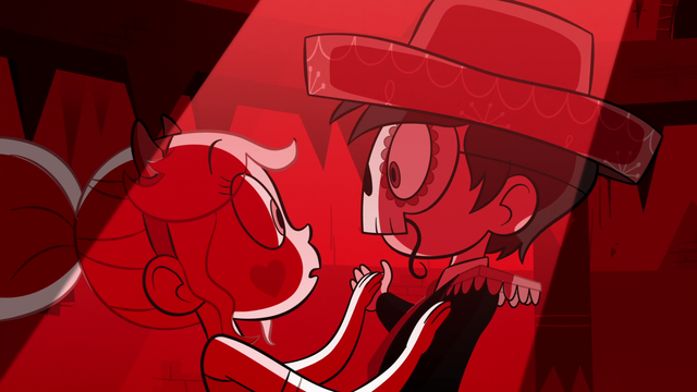 File:Star and Marco dancing.png