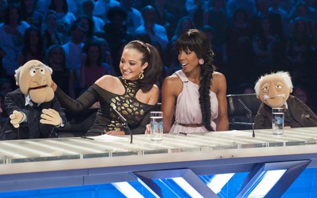 File:Statler Waldorf Rowland Contostavlos - X Factor UK.jpg