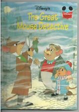 File:The Great Mouse Detective WWOR 2nd Edition.jpg