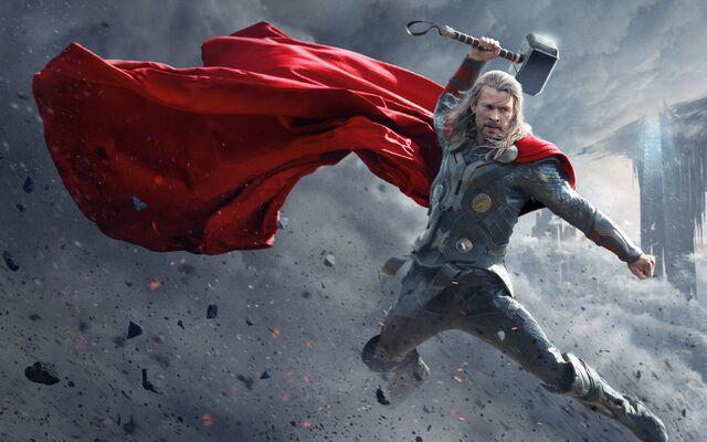 File:Thor-TheDarkWorld.jpg