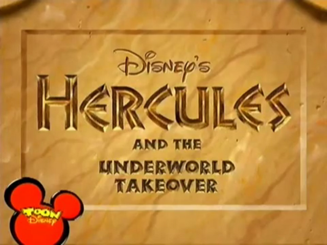 File:Underworld Takeover.png
