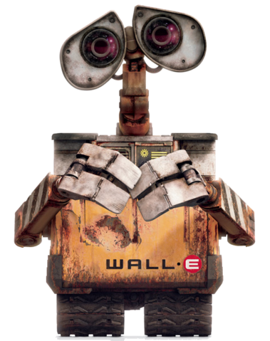 File:Wall-e Render.png