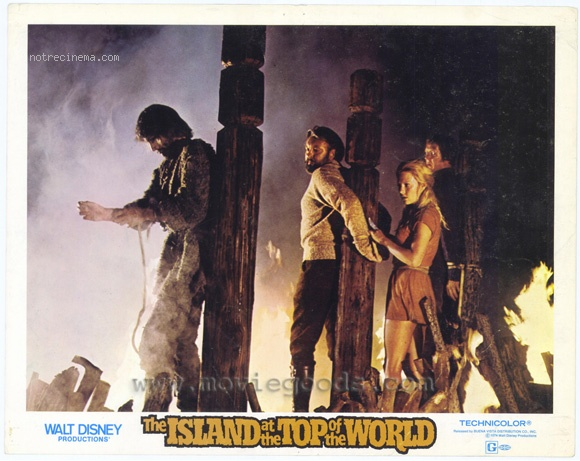 File:600full-the-island-at-the-top-of-the-world-poster.jpg
