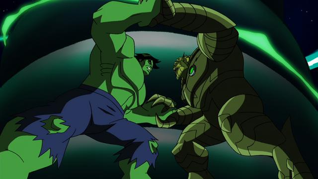 File:Abomination-vs-Hulk.png