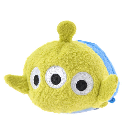 File:Alien Tsum Tsum Mini.jpg