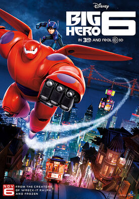Big Hero 6 film poster.jpg