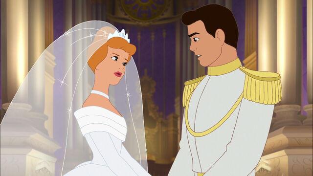 File:Cinderella3-disneyscreencaps.com-7615.jpg