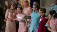 Descendants Movie Coronation Audrey