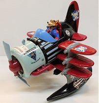 File:Don Karnage Toy Plane.jpg