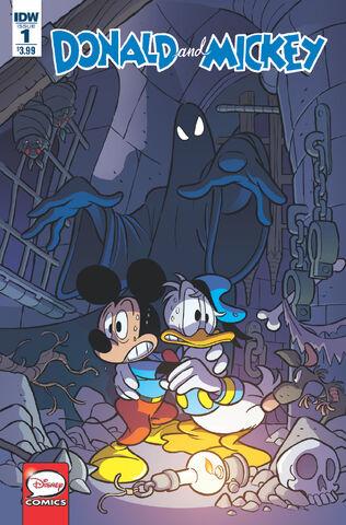 File:Donald & Mickey.jpg