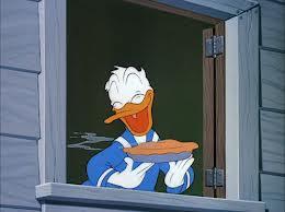 File:Donald pie.jpg