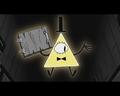 Thumbnail for version as of 09:22, September 7, 2014