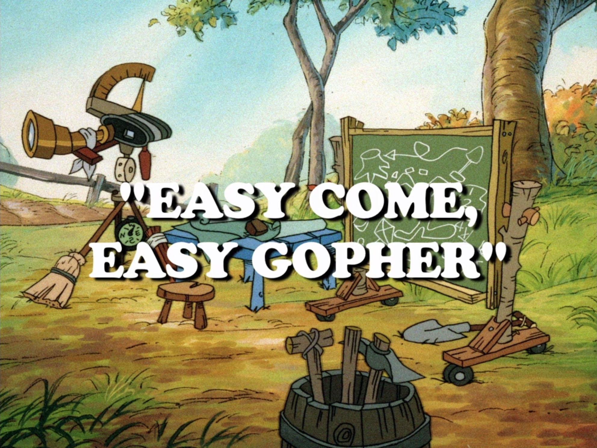 File:Easycomeeasygopher.jpg