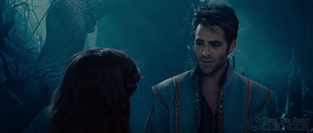 File:Into-the-woods-movie-screenshot-chris-pine-prince-charming-7.jpg