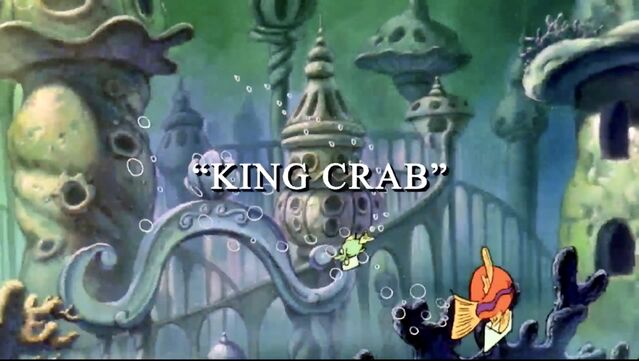 File:Kingcrab-titlecard.jpg