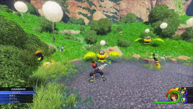 File:Kingdom Hearts III 23.jpg