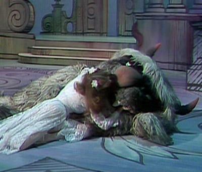 File:Kiss doglion warren.jpg