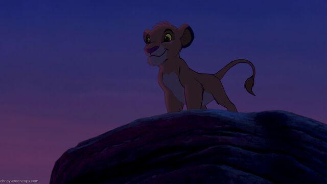 File:Lionking-disneyscreencaps.com-814.jpg