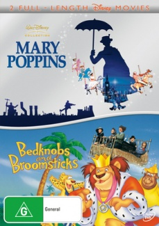File:Mary poppins bedknobs and broomsticks double feature.jpeg