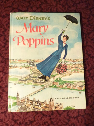 File:Mary poppins big golden book.JPG