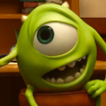 File:Mike Avatar.png