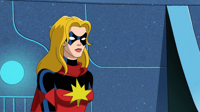 File:Ms Marvel AEMH 16.png