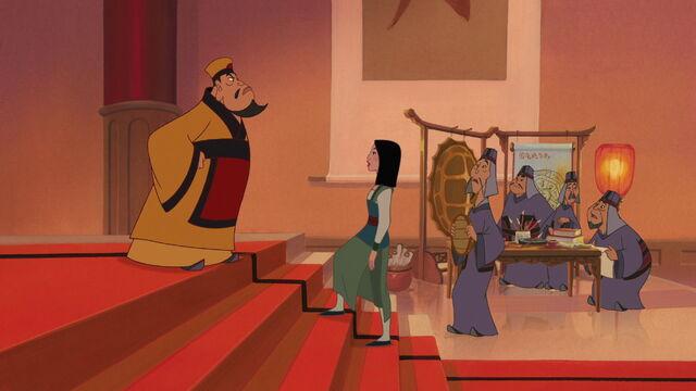 File:Mulan2-disneyscreencaps.com-7446.jpg