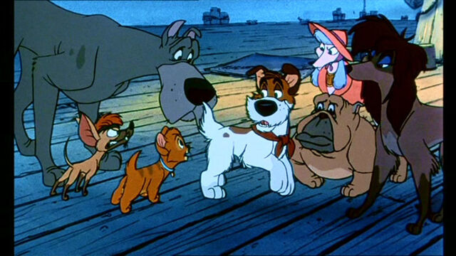 File:Oliver-Company-oliver-and-company-movie-5917555-768-432.jpg