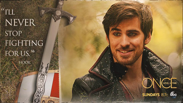 File:Once Upon a Time - 5x04 - The Broken Kingdom - Never Stop Fighting For Us.png
