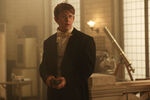 Once Upon a Time - 6x04 - Strange Case - Photgraphy - Dr. Jekyll 4