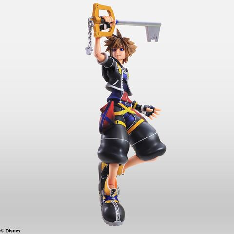File:Sora Play Arts Kai 01.jpg