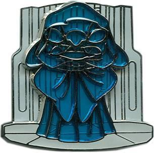 File:Star Wars Celebration 5 Event - Hologram Stitch as Emperor Palpatine.jpeg