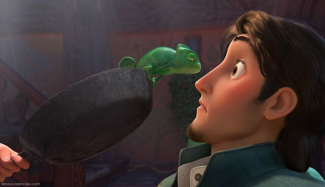 File:Tangled-disneyscreencaps com-3162.jpg