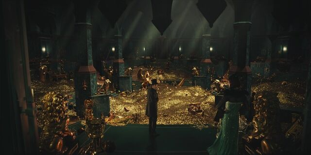 File:The Emerald City Treasure Room from Oz The Great and Powerful.jpg