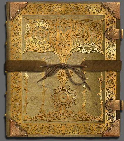 File:The Encantus Cover.jpg