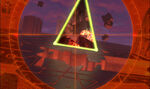 Treasure Planet 63