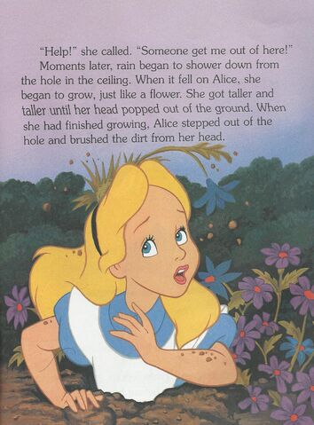 File:Alice in Wonderland - Its About Time (20).jpg