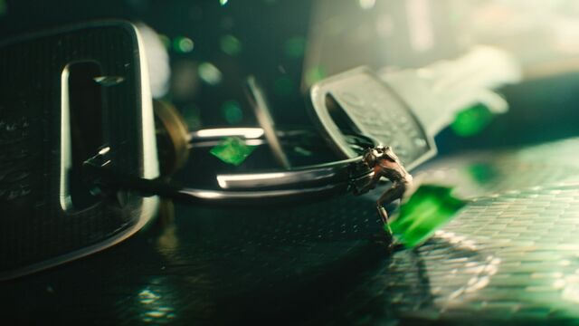 File:Ant-Man (film) 125.jpg