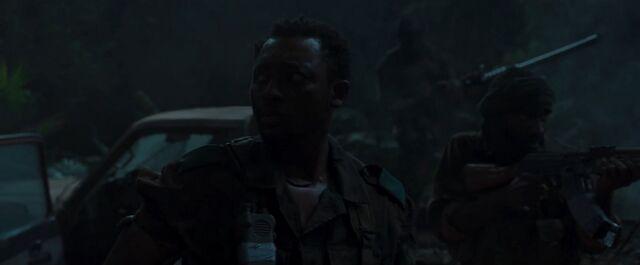 File:Black Panther (film) 11.jpg