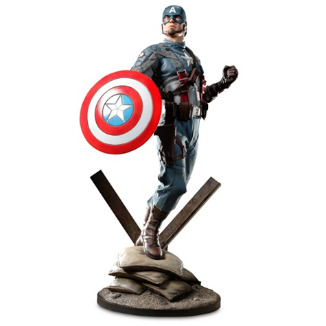 File:Captain America Premium Format Figure by Sideshow Collectibles.jpg