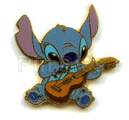 File:DLRP - Stitch (Playing The Ukulele).png