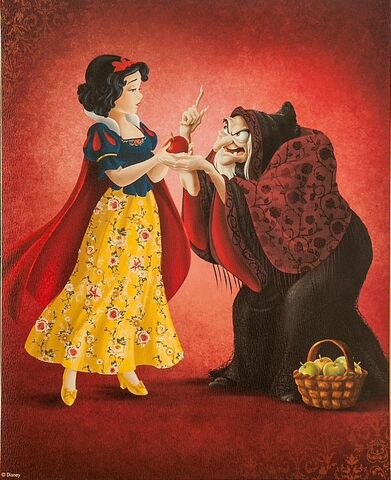 File:Designer Collection - Snow White and Witch.jpg
