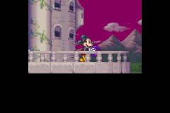 File:Disney's Magical Quest 2 Starring Mickey and Minnie Ending 14.png
