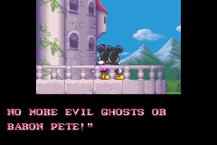 File:Disney's Magical Quest 2 Starring Mickey and Minnie Ending 21.png