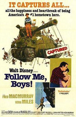 File:Follow me Boys.jpg