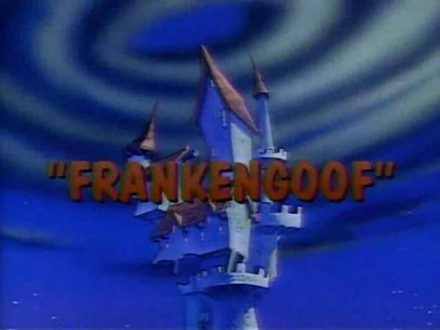 File:Frankengoof - GT.png
