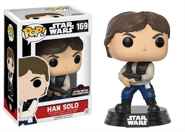 File:Funko Pop - Star Wars - 169 - Han Solo.jpg